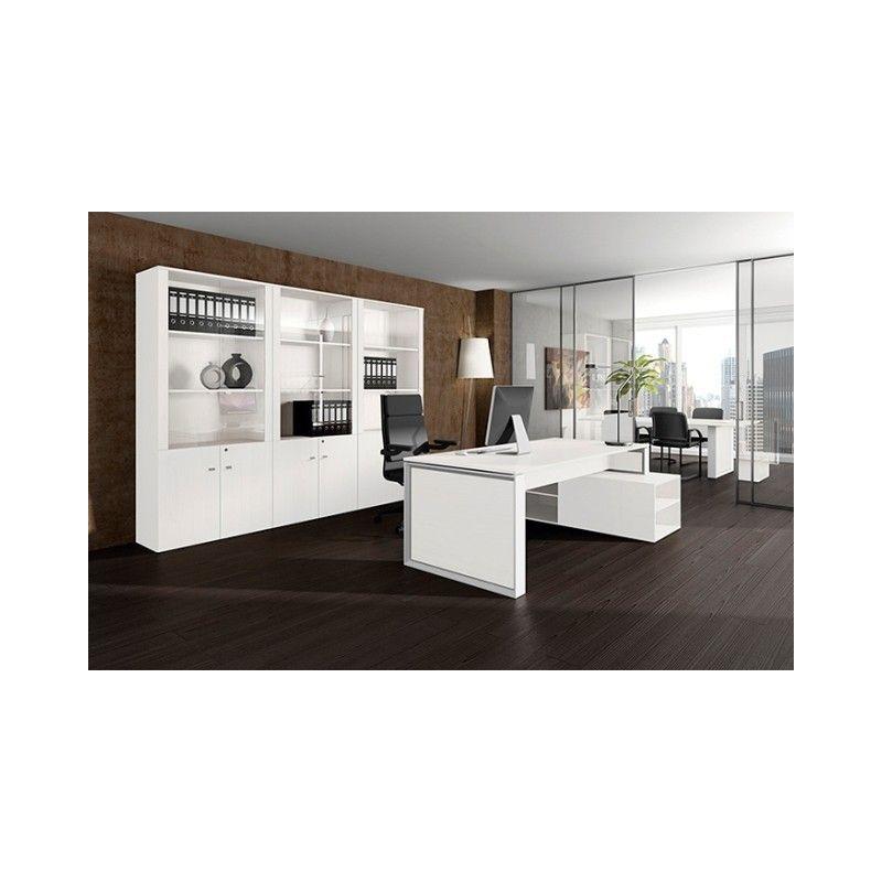 Muebles de oficina en granada mobihogar with muebles de for Muebles de oficina tinas granada