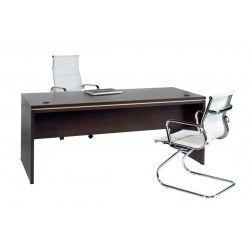 Mesa de despacho LISBOA