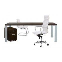 Mesa de despacho AUSTRIA