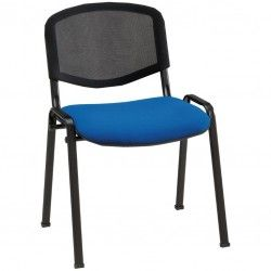 Silla confidente Aries 5
