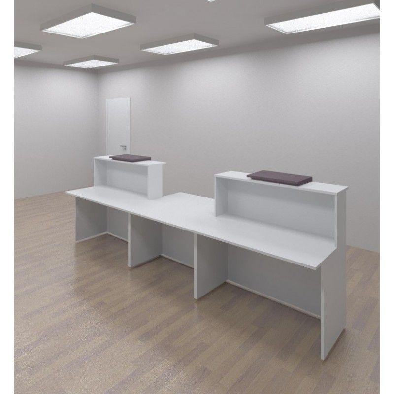 Muebles de oficina granada sillas mesas armarios y for Muebles de oficina en granada
