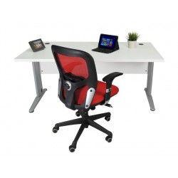 Mesa de oficina DINAMARCA
