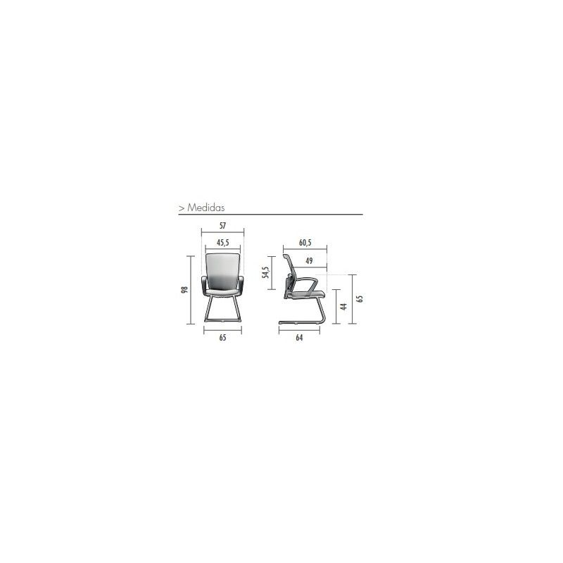 Muebles de oficina en vigo simple mobiliario oficina vigo for Muebles baratos vigo comprar piso en santander