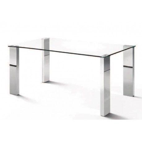 Muebles de oficina Granada   Sillas, mesas, armarios y archivadores