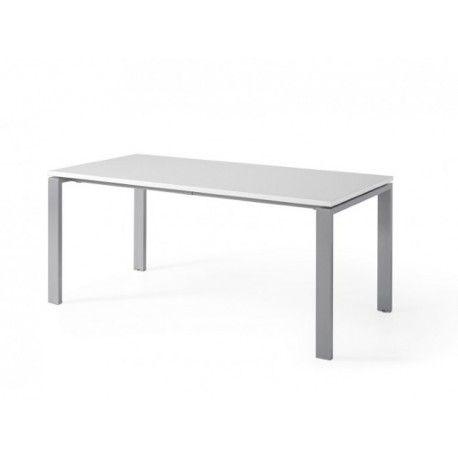 Muebles de oficina Granada | Sillas, mesas, armarios y archivadores