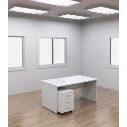 Despacho completo de oficina composición 1