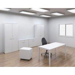 Despacho completo Tipo E