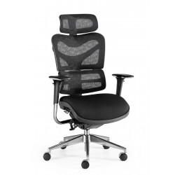 sillas ergonomicas oficina barcelona