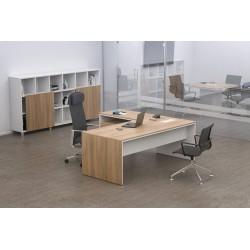 Despacho Completo Style 1 Ala Izquierda