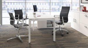 elegir tu silla de oficina