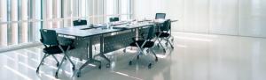 mesas de reuniones consejos para elegir la mejor
