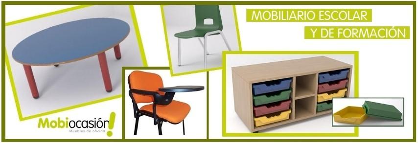 Muebles de oficina granada mobiliario de oficina granada - Conforama granada mesas ...
