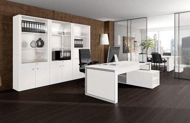 muebles de oficina valladolid trendy silla de estudio u