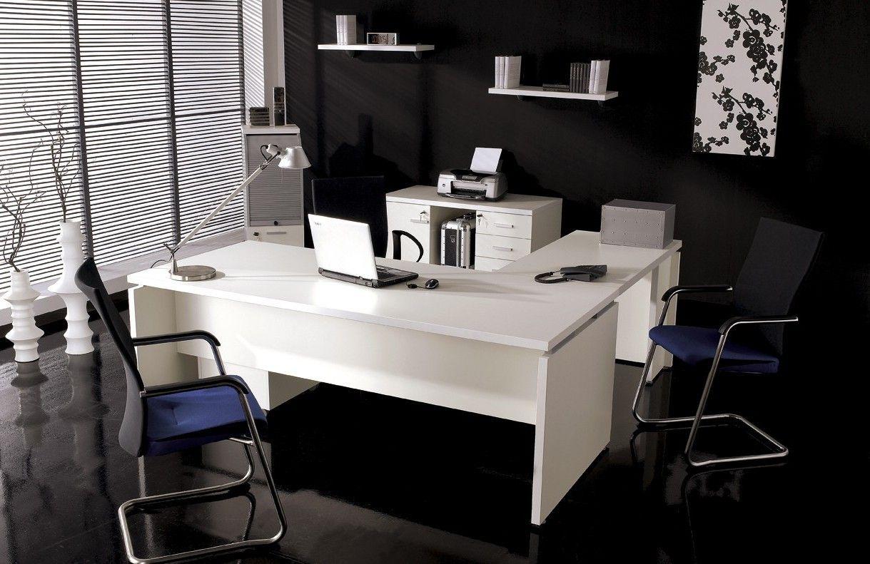 Muebles de oficina granada sillas mesas armarios y archivadores - Muebles de oficina granada ...