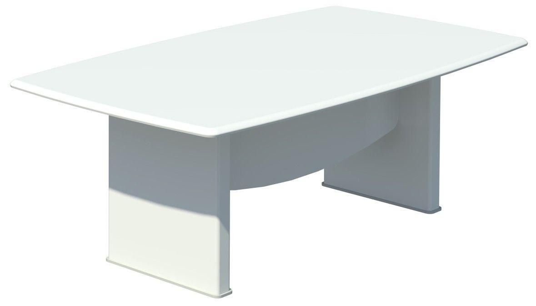 Muebles De Oficina En Granada Beautiful Mueble Muebles De Oficina  # Luyando Muebles De Oficina