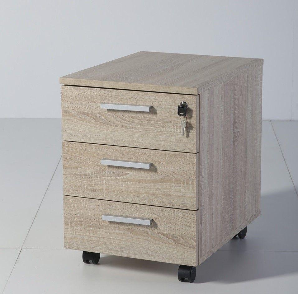 Muebles de oficina granada perfect muebles de oficina for Muebles de oficina gijon