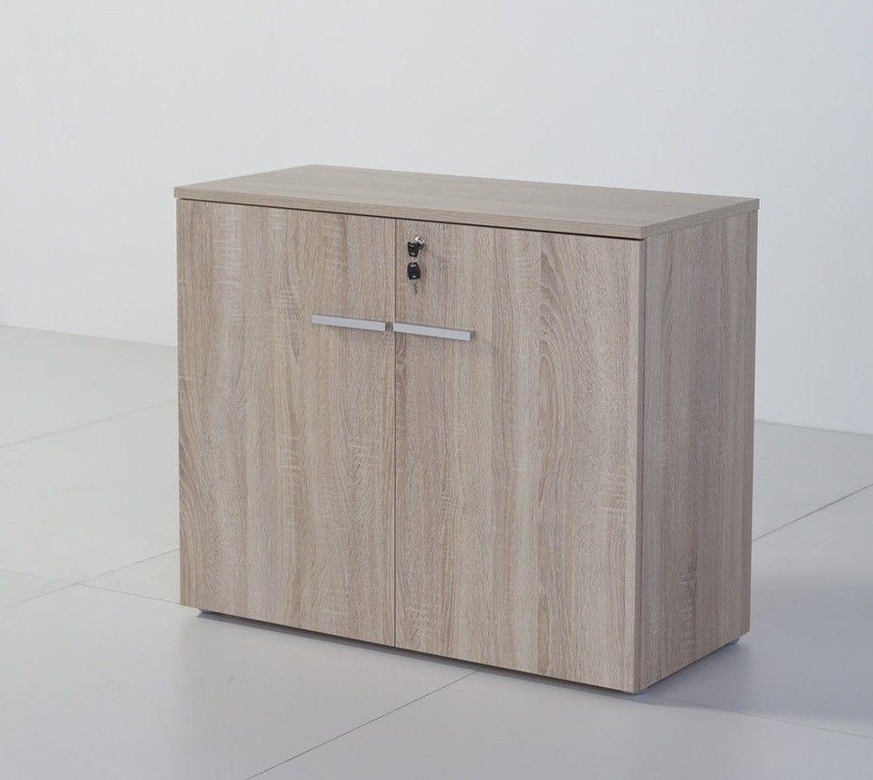 Muebles de oficina granada sillas mesas armarios y - Armarios de oficina ...