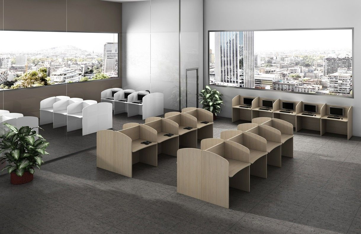 Mobiliario De Oficina Granada Beautiful Muebles De Oficina  # Muebles De Oficina Dauro