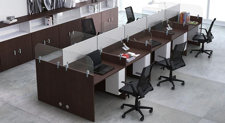 Muebles de oficina granada sillas mesas armarios y archivadores - Oficina empleo granada ...