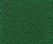 Basic Verde 103