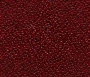 Basic Granate 109