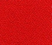 Basic Rojo 79