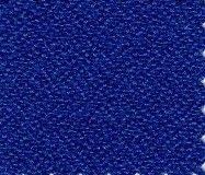 Basic Azul 169