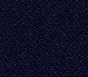 Basic Azul Marino 6098