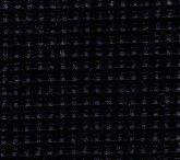 Goya Negro 840