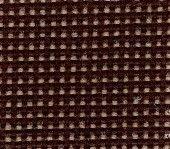 Goya Marrón 493