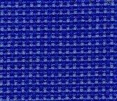 Goya Azul 281