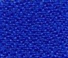 Leo Azul Eléctrico 229